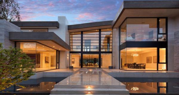 properties-11