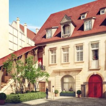 Immobilier Neuf 3