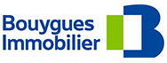 Immobilier Neuf 4