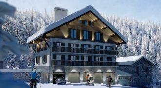 Appartement 2 pièces de 45m2 à Orelle – 3 Vallées – Savoie (73)