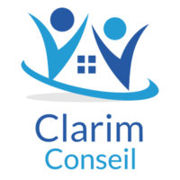 Clarim Conseil
