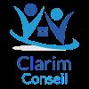 Clarim Conseil-Agence Immobilière 2.0